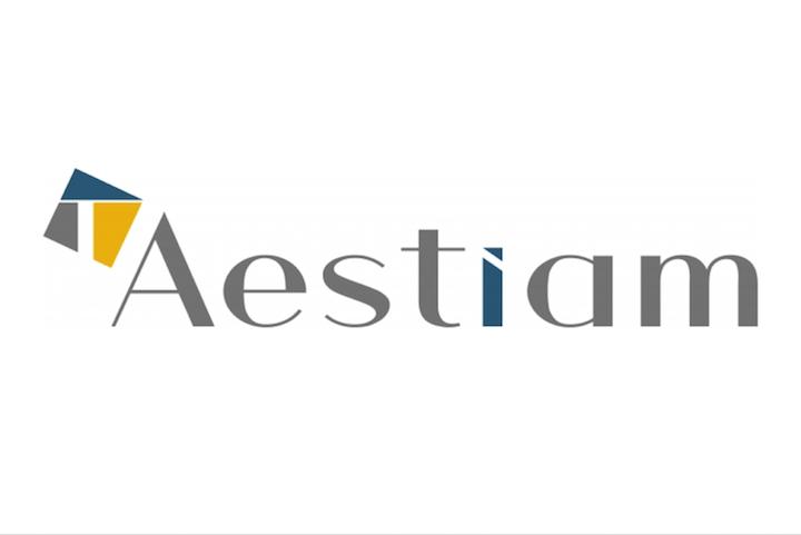 Aestiam