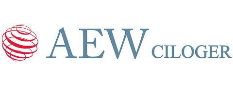 AEW CILOGER
