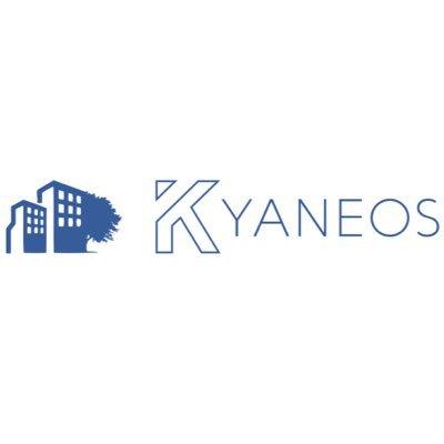 KYANEOS AM