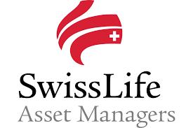 Swisslife Reim